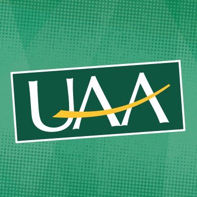 UAA-400x400 FOR AW.png