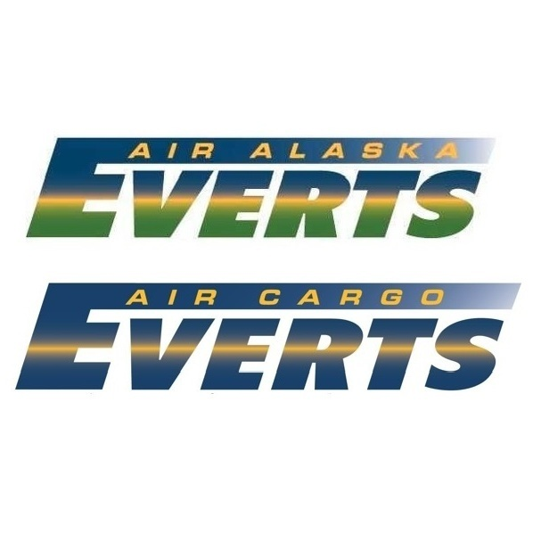 Everts Air Alaska & Cargo logo.jpg